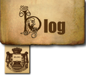 b-blog-en