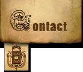 b-contact