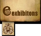 b-exhibition