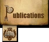 b-publications
