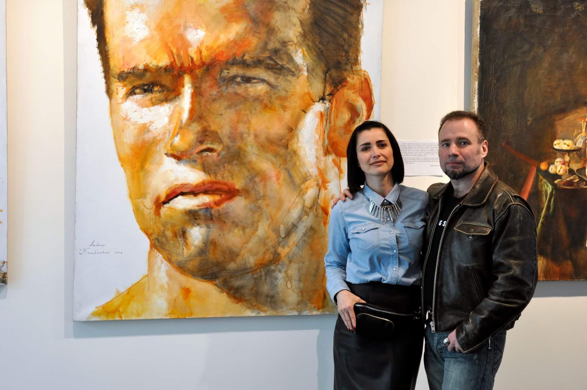 Exhibition in Ilko_Andrey Kartashov (14)